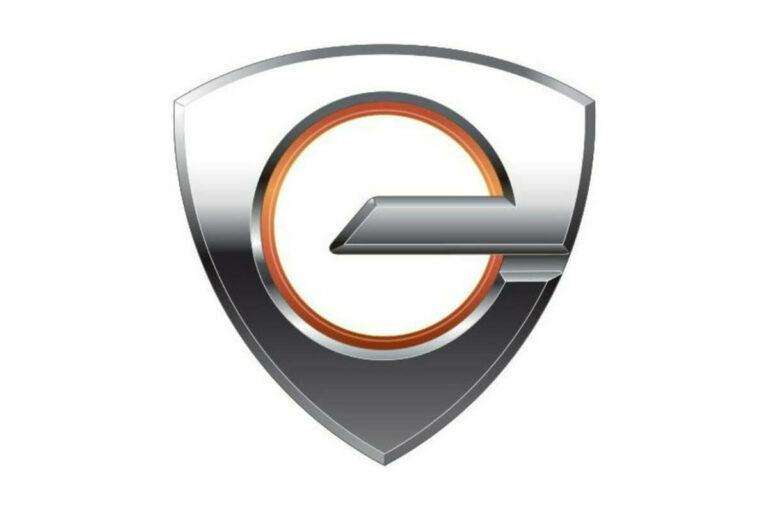マツダが4車種の商品改良を予告。CX-5、ロードスター、MAZDA3、CX-30に