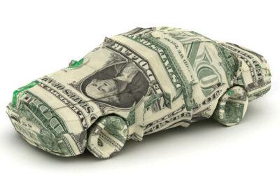 維持費が高い車&ブランド世界ランキングBEST10!メンテナンスにお金がかかるのは?