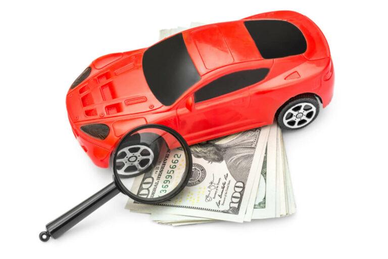 維持費が安い車&ブランド世界ランキングBEST10!メンテナンスにお金がかからないのは?